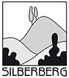 Silberberg_Logo.ai