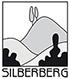 Silberberg